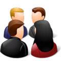 یادداشت برداری وقایع با Meeting Minutes Pro v28