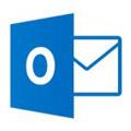 برنامه مدیریت ایمیل اوتلوک Microsoft Outlook Preview v2.2.219