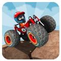 بازی ماشین سواری Mini Racing Adventures 1.0