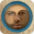 ترکیب چهره با MixBooth v2.0