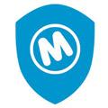 محدود کردن اینترنت به برنامه های دلخواه Mobiwol NoRoot Firewall 5.45