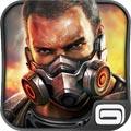 بازی فوق العاده Modern Combat 4: Zero Hour v1.1.0
