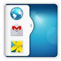 اجرای دو پنجره ای برنامه ها Multi Window ManagerPhone 1.0b12