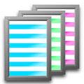 ساخت پس زمینه زنده با MultiPicture Live Wallpaper v0.6.11