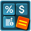 ماشین حساب Multi Calculator