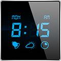 آلارم هوشمند My Alarm Clock v2.6