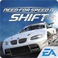 دانلود بازی ماشین سواری محبوب NFS Shift v2.0.8  برای اندروید