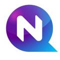 آنتی ویروس نوکیا NQ Mobile Security & AntiVirus
