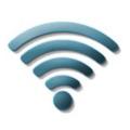 آگاهی از شبکه های موبایل Network Signal Info v3.50.08