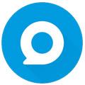 برنامه مدیریت ایمیل  Nine 4.0.1