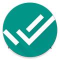 نرمافزار منشی همراه Notification Reminder v2.1