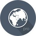 مرورگر سبک و سریع Now Browser Pro v2.9.9a