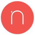 آیکون های دایره ای Numix Circle icon pack 2.2.1