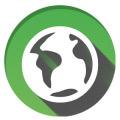 مرورگر پرقدرت OMG Browser v1.5