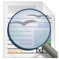 اجرا و مدیریت فایل های آفیس، پاورپوینت و متنی  Office Documents Viewer