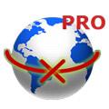 Offline Browser Pro