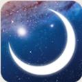 برنامه افق رمضان