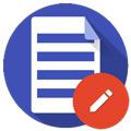 دفترچه یادداشت Omni Notes 5.3.1