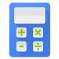 ماشین حساب پیشرفته onecalculator v3.0.6