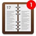 ویجت کاربردی Organizer Widget v4.2