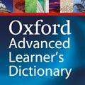 دیکشنری معروف Oxford Advanced Learner's 8 v3.5.42