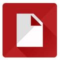 مدیریت فایل های پی دی اف  PDF Tools v3.1