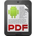خواندن فایل های PDF با PRO PDF Reader v5.5.1