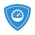 نرم افزار آنتی ویروس PSafe Total 3.10.4