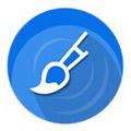 نقاشی دیجیتال Painter Mobile v2.1.3