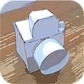 عکاسی جالب کارتونی با Paper Camera v4.0.0