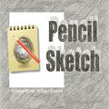 نرم افزار طراحی با مداد Pencil Sketch 4.6