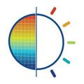 برنامه اصلاح رنگ تصاویر Perfectly Clear 4.1.1
