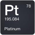 جدول تناوبی Periodic Table 2017