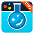 ویرایش عکس با Pho.to Lab PRO – photo editor v3.1.1