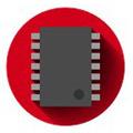 تست سخت افزاری و نرم افزاری گوشی Phone Tester v2.0.10