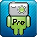 عکاسی سه بعدی با Photaf Panorama Pro v3.2.7