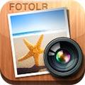 ویرایش تصاویر با Photo Editor v3.0.3
