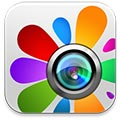 ویرایشگر حرفه ای تصاویر با Photo Studio PRO v2.0.10.2