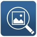 جست و جوی تصاویر بدون مرورگر با picfinder v2.0.1