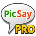 ویرایشگر عکس PicSay Pro – Photo Editor v1.8.0.5