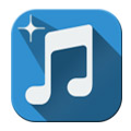 موزیک پلیر Pixel Player Pro Music Player v1.6.2.8
