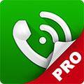 مدیریت مخاطبین با PixelPhone PRO v3.9.9.10