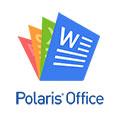 مجموعه آفیس قدرتمند Polaris Office + PDF v7.3.19