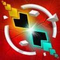 بازی هیجانی PolyBlast 6.0