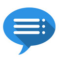 Popup Notifier Plus 8.0 تغییر نمایش اطلاعیه های اندروید