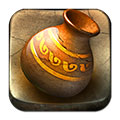 بازی سفالگری Let's Create! Pottery v1.57 + Mod