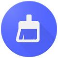 بهینه سازی و تشخیص عکس های تکراری  Power Clean 2.9.9.34