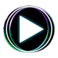 Power Media Player Pro 6.0.1