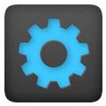 ساخت ویجت از میانبرها Power Toggles v6.0.4