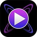 پخش فایل های مولتی مدیا با PowerDVD Mobile v4.2.23844